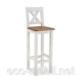 Барний стілець Poprad Signal