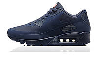 Мужские кроссовки Nike Air Max 90 Hyp QS INDEPENDENCE DAY