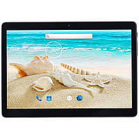 Планшет экран 9,6 дюймов на 2 сим карты 3G GPS 2/16Gb BRAVIS NB961