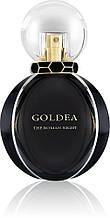 Bvlgari Goldea The Roman Night женская оригинальная парфюмированная вода 75ml Тестер NNR ORGAP /0-32
