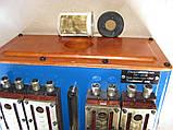 Станція мастила Лубрикатор СН5М 31-08, СН5М 32-08, фото 2