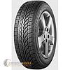 Bridgestone Blizzak LM-32 205/50 R17 93V XL