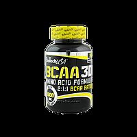 BioTech USA BCAA 3D 90 cap