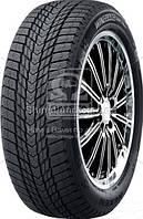 Зимние шины Nexen WinGuard ice Plus WH43 215/60 R16 99T XL Корея 2019