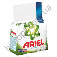 Стиральный порошок Ariel Белая роза 1.5 кг