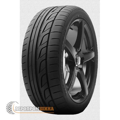Bridgestone Potenza RE760 255/45 ZR18 99W, фото 2
