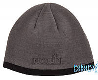 Шапка Norfin Explorer XL (302762-XL)