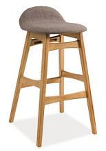 Барний стілець Trento Signal