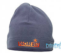 Шапка флисовая Norfin Fleece GY L (302783-GY-L)