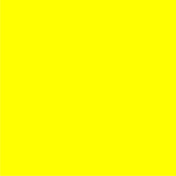 Выставочный Линолеум GRABO SALON (Желтый)