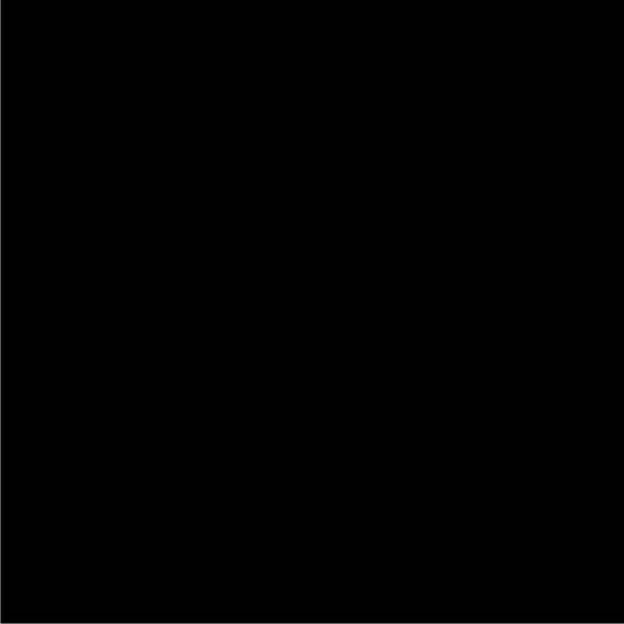 Выставочный Линолеум GRABO SALON (Черный)