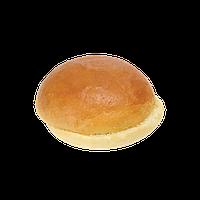 """Булочка """"Бриошь"""" для гамбургера"""
