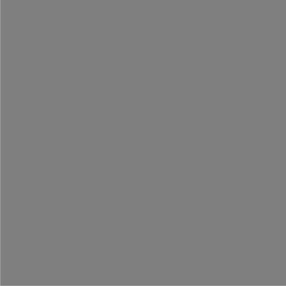 Выставочный Линолеум GRABO SALON (Серый)