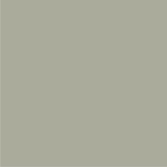 Выставочный Линолеум GRABO SALON (Коричневый)