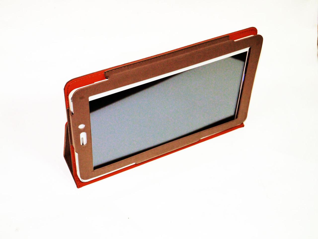 9''Планшет Samsung M12 2Sim+Bluetooth+GPS+ЧЕХОЛ