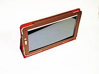 9''Планшет Samsung M12 2Sim+Bluetooth+GPS+ЧЕХОЛ, фото 1