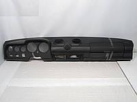 Панель приборов (торпедо) ВАЗ 2106 голая, Сызрань