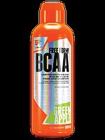 Extrifit BCAA 80.000 Liquid 1000 ml