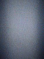 Крафтер синий, фото 1