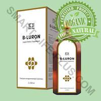 Би-Лурон (B-Luron) - для питания и восстановления поврежденной хрящевой ткани