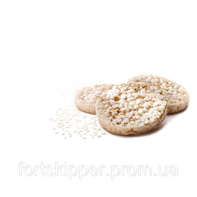 Бу зернопроцессор для цельнозерновых хлебцев 250 шт/ч