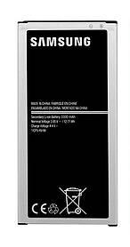 Аккумуляторная батарея (АКБ) Samsung EB-BJ710CBC, 3300 mAh для J710F, J710FN, J710H, J710M