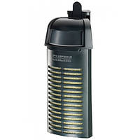 Внутренний фильтр для аквариума до 60 л Eheim aquaCORNER 60 2000