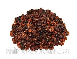 Брусника обыкновенная ягоды 100 грамм