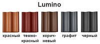 Харцер Lumino