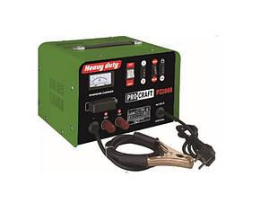 Зарядное устройство Procraft PZ-280A