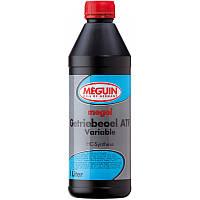 Meguin ATF Variable 1L
