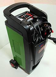 Зарядное устройство Procraft PZ-550A