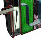 Многоканальный фильтр для пруда Cross-Flow Biofill , фото 5
