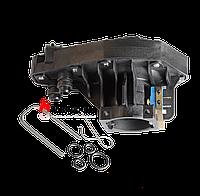 Привод трехходового клапана на газовый котел Chaffoteaux Elexia Comfort 61302410