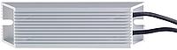 Тормозной резистор 0.39 кВт, 150 Ом, ПВ 10%