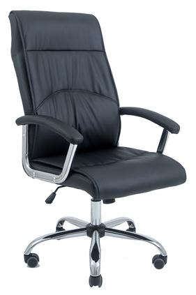 Кресло Richman Порто Хром, фото 2