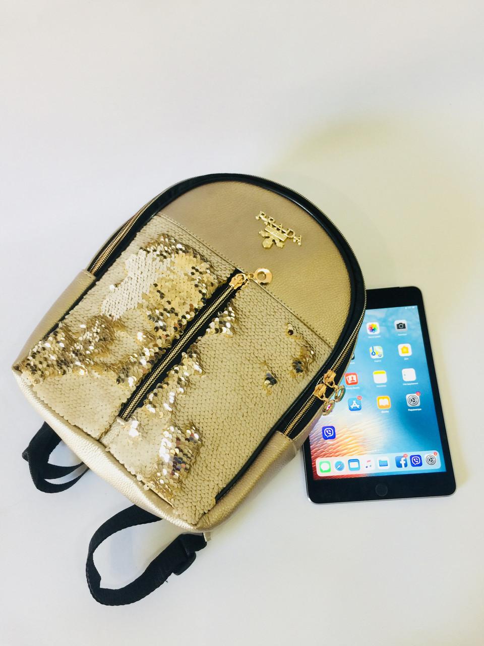 Рюкзак міський R-109 - 02 жіночий