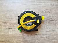Шлейф руля (рулевая улитка) наKia Cerato 2004, 2005, 2006, 2007, 2008, 2009  №93490-2F000