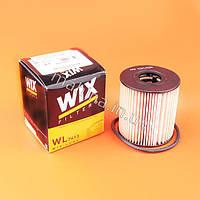 Фильтр масляный WIX Geely Emgrand 7 (EC7) Джили Эмгранд 7 (ЕС7) (1016051591)