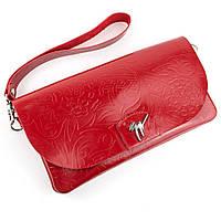 80891e92539c Лаковый ремень в категории женские сумочки и клатчи в Украине ...