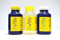 Набор Ботокс для волос (классический + аминокислотный) BTX CLASSIC+ BTX ACID 3*250 мл. BBone