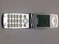 Мобильный телефон Samsung SGH-A300