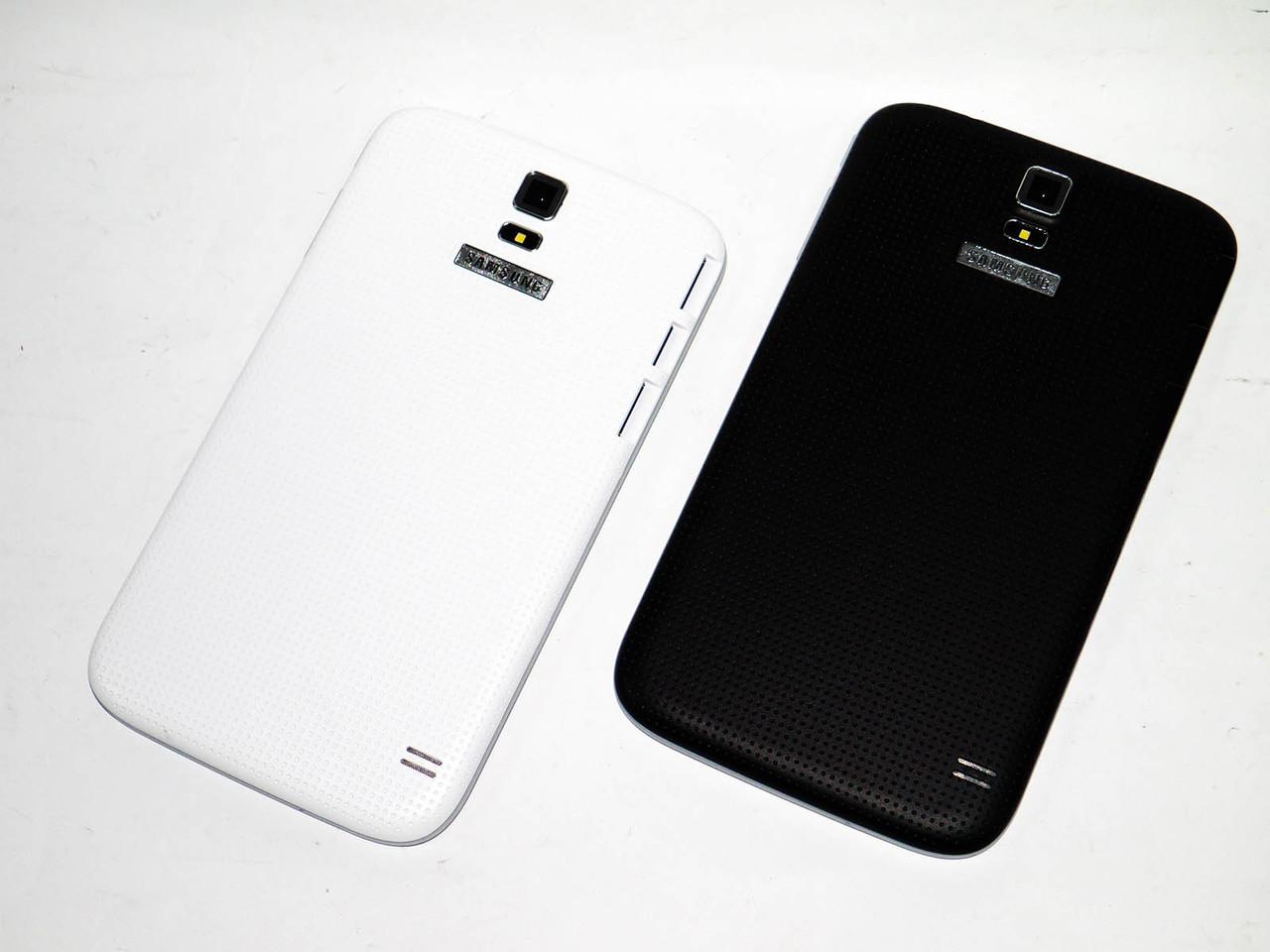 "7"" Планшет-телефон Samsung T736 2G Dual Core"