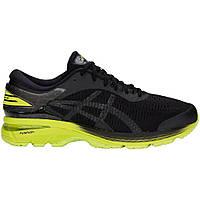 Кроссовки для бега Asics Gel Kayano 25 (1011A019-001)