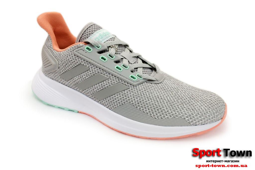 Adidas Duramo 9 BB7006 (Оригинал)