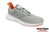 Adidas Duramo 9 BB7006 (Оригинал), фото 1