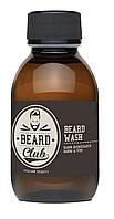 BEARD CLUB Шампунь гигиенический для бороды и лица