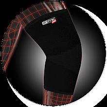 Спортивный бандаж на локтевой сустав эластичный Dr. Frei S8317