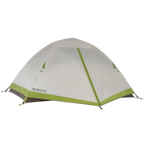 Палатка Kelty Salida 2