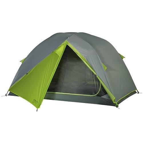 Палатка Kelty TN 2